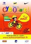 CycloParc Gueugnon 2010