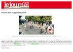 JSL du 01/09/2010